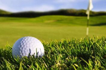 online-golf-reservation