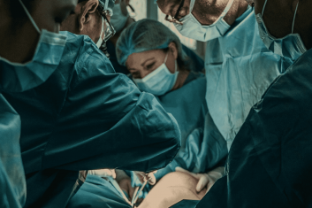 5 ways edtech will shape healthcare education in 2021