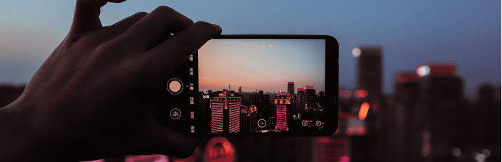 A Guide to Video Recording and Video Processing App Development