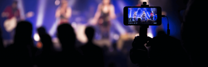 How To Create A Video Streaming App?