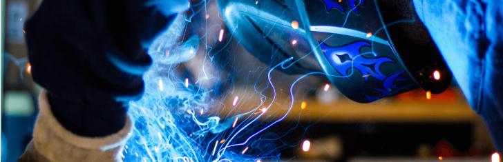 Industry 5.0: Intelligent automation of manufacturing