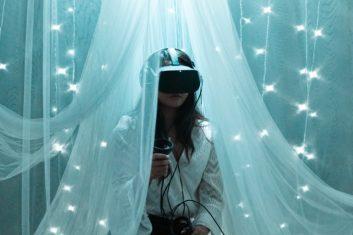 AR/VR in education