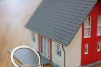banner real estate software